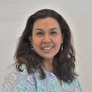 Idiolina Rodriguez's Profile Photo