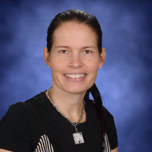 Heather Nyman's Profile Photo