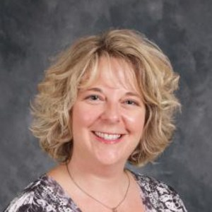 Melissa Wilmert's Profile Photo