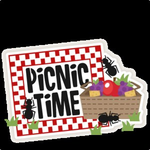 large_picnic-time-title.png