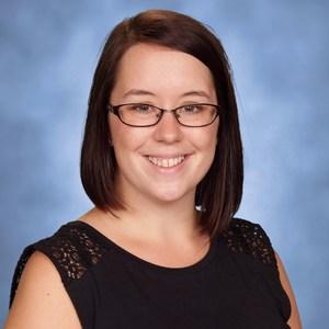 Megan Sulewski's Profile Photo