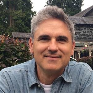 Paul DeBonis's Profile Photo