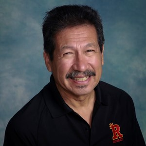 Robert Negrete's Profile Photo