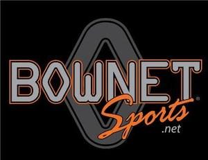 Bownet.jpg