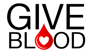 donate blood.png