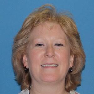 Julie Paczynski's Profile Photo