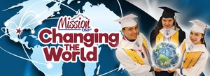 Changing the World-Administration%28students%29.jpg