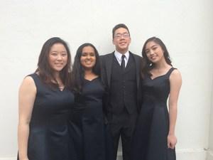 Choir 2.jpeg