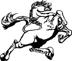 Mustang Logo.jpg