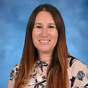 Starr Keilman-Martinez's Profile Photo