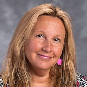 Ms. Linda  Kinhart`s profile picture