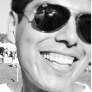 Armando Torres's Profile Photo