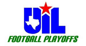 UIL-FOOTBALL-LOGO1.jpg