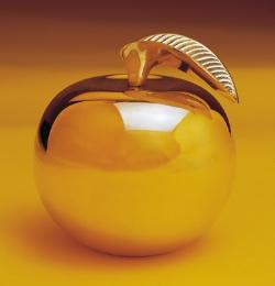 golden_apple.jpg