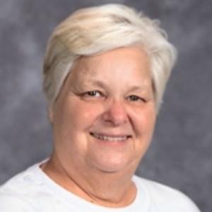 Vicki Church's Profile Photo