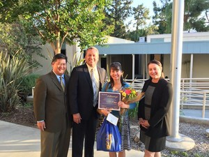 Stacey Wong - VHS Community Honoree 2016.jpg