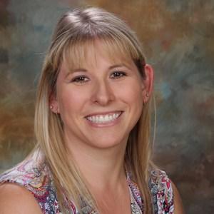 Kari McDaniel's Profile Photo