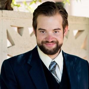 Matthew Wall's Profile Photo