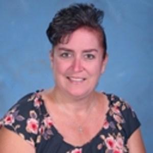Mrs. Lisa Gomez's Profile Photo