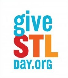 give-stl-day-300x336.jpg