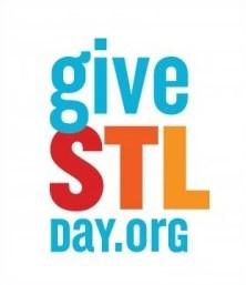 give-stl-day-300x336.jpg