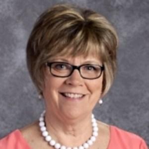 Cindy Melillo's Profile Photo