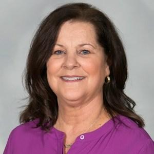 Cynthia Celotto's Profile Photo