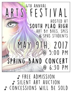 Arts Fest.png