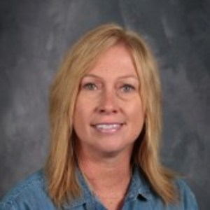 Pam Grantland's Profile Photo
