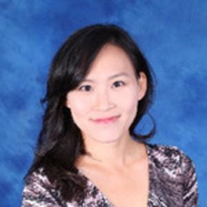 Juliet Choi's Profile Photo