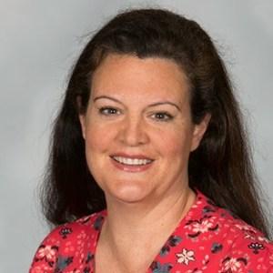 Jenna Sandland's Profile Photo