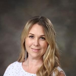 Marissa Saxton's Profile Photo
