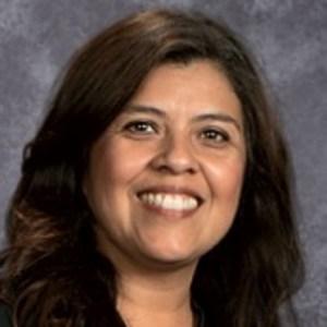 Mayda Leon's Profile Photo