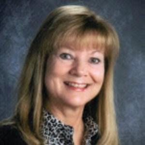 Judy Ramey's Profile Photo