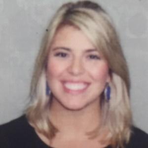 Katie Landry's Profile Photo