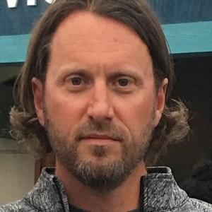 Dan Rettig's Profile Photo