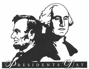President's Day Featured Photo