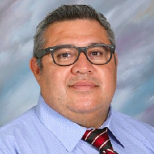 Jose Luis Perez's Profile Photo