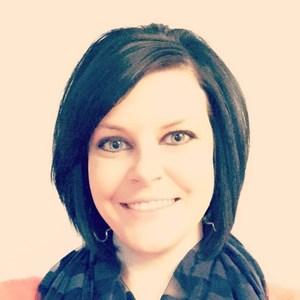 Lauren Schoeffler's Profile Photo