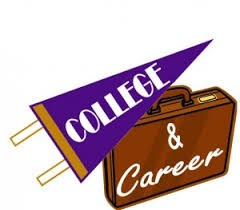 College and Career Day Tuesday, October 31 Thumbnail Image
