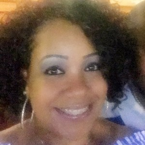 Diedre Davis's Profile Photo