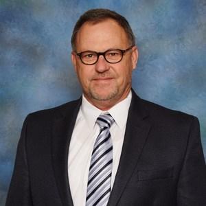 Tommy Underwood's Profile Photo