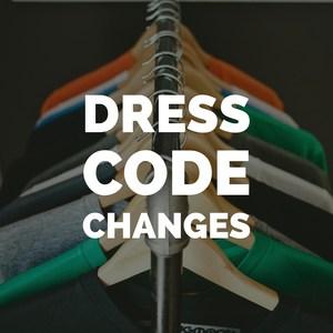 dress code insta.jpg