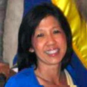 Hannah Fong's Profile Photo