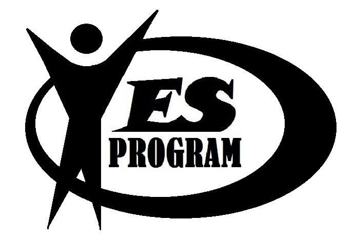 YES Program
