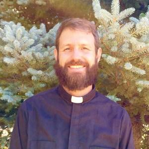 Fr. Joseph McLagan's Profile Photo