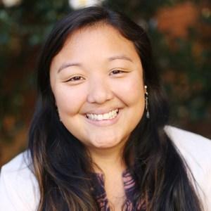Brittney Jaynes's Profile Photo
