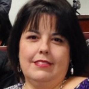 Janice Martinez's Profile Photo