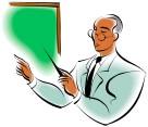 Instructor pointer.jpg