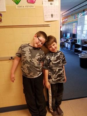 Twins Day 4.jpg